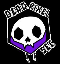DeadPixelSec